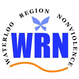 WRN | Waterloo Region Nonviolence